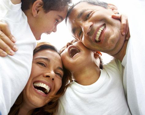 casa-preziossimo-sangue-offerte-famiglia