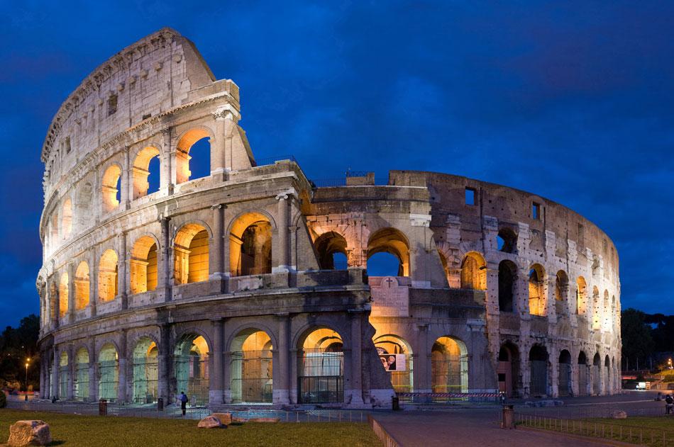 casa-preziosissimo--sangue-opportunita-visitare-roma-in-2-giorni-colosseo